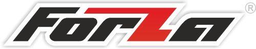 Forza / Форза