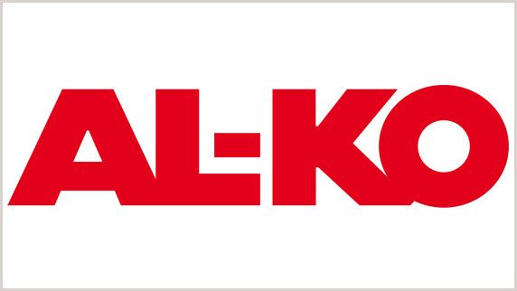 AL-KO / Алко