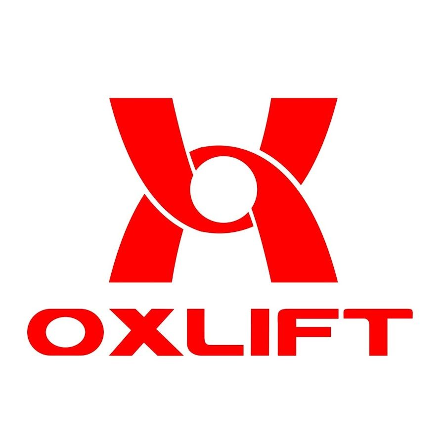 OXLIFT / ОКСЛИФТ
