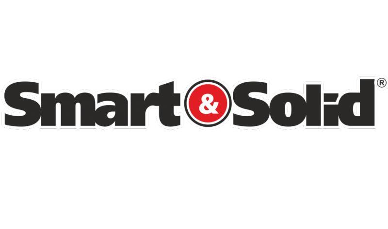 Smart&Solid