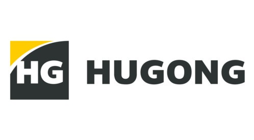 HUGONG