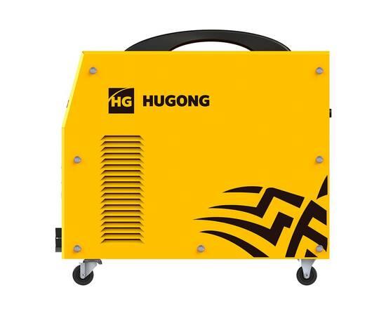 HUGONG INVERDELTA 500WE Сварочный инвертор