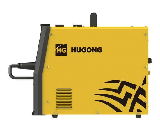 HUGONG NB 251K Полуавтомат сварочный